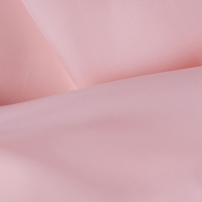 ballerina pink solid silk 303247 11