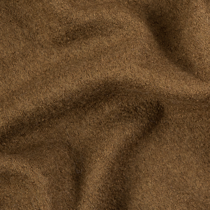 bark solid boiled wool 310162 11