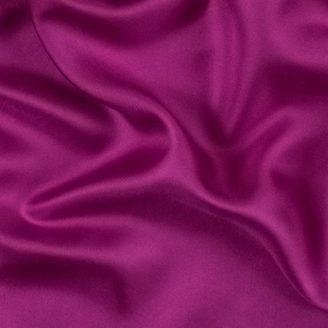 barneys italian peony silk twill 314118 11