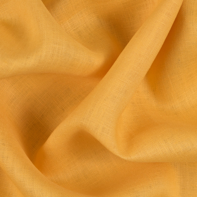 beeswax medium weight linen 310684 11