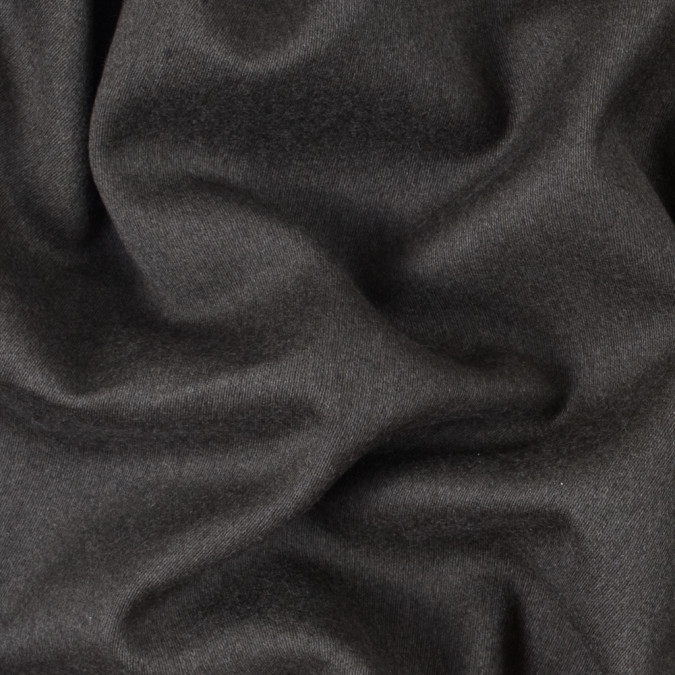 beetle green wool twill 311722 11