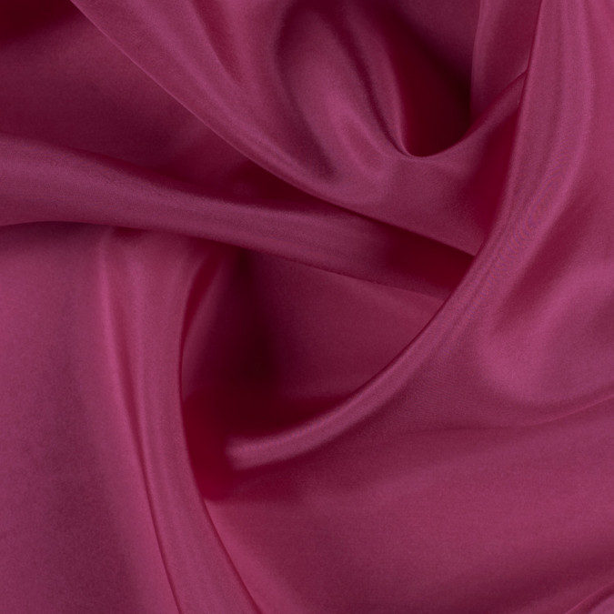 beetroot china silk habotai pv2000 152 11