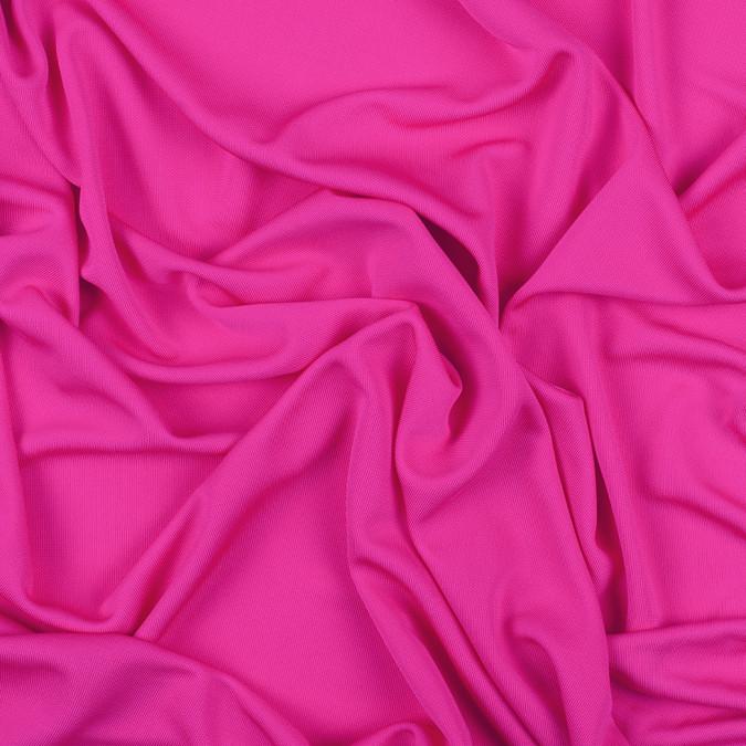 beetroot rayon matte jersey pv9800 mj50 11