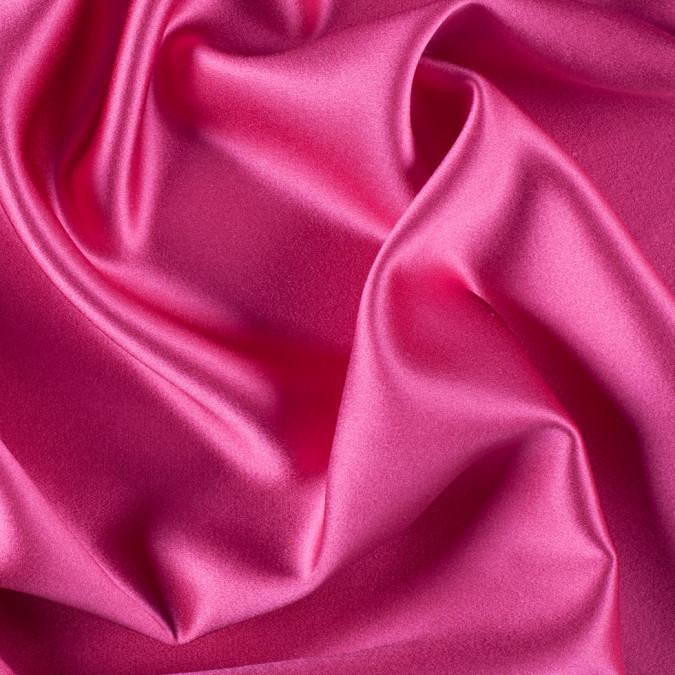 beetroot silk crepe back satin pv8000 152 11