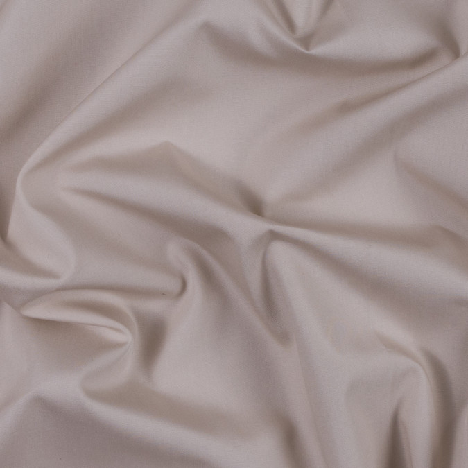 beige 100 pima cotton broadcloth 311972 11