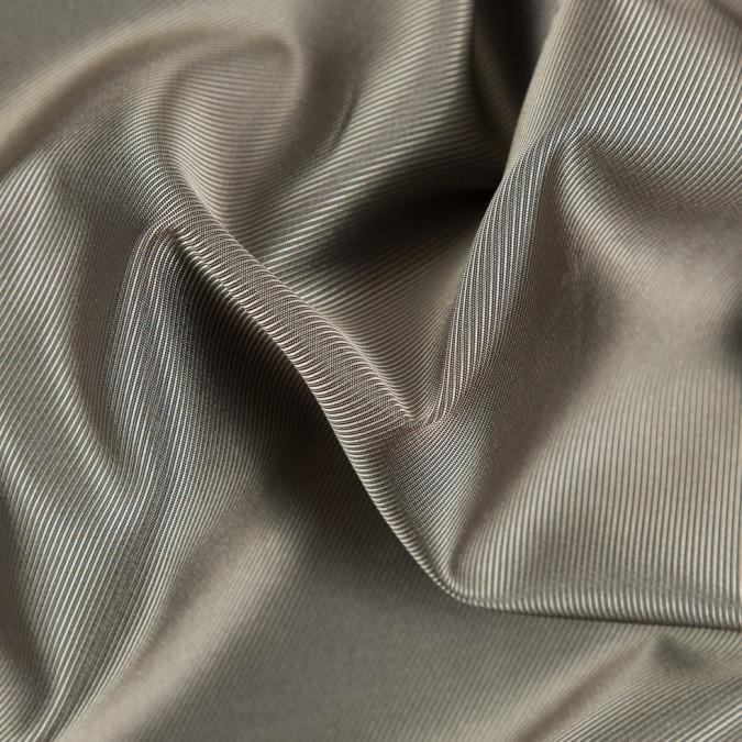 beige black iridescent twill lining 310798 11