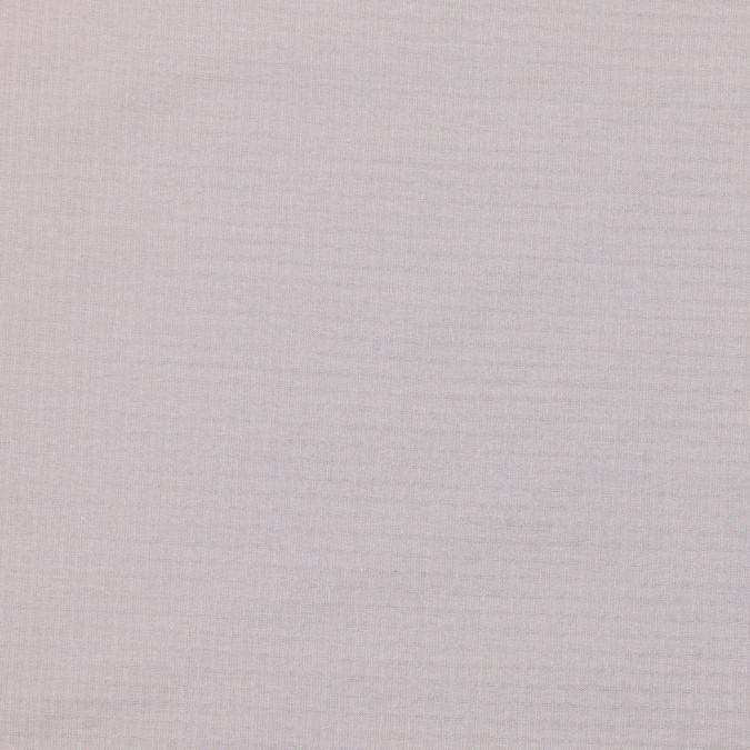 beige solid woven fw19314 11