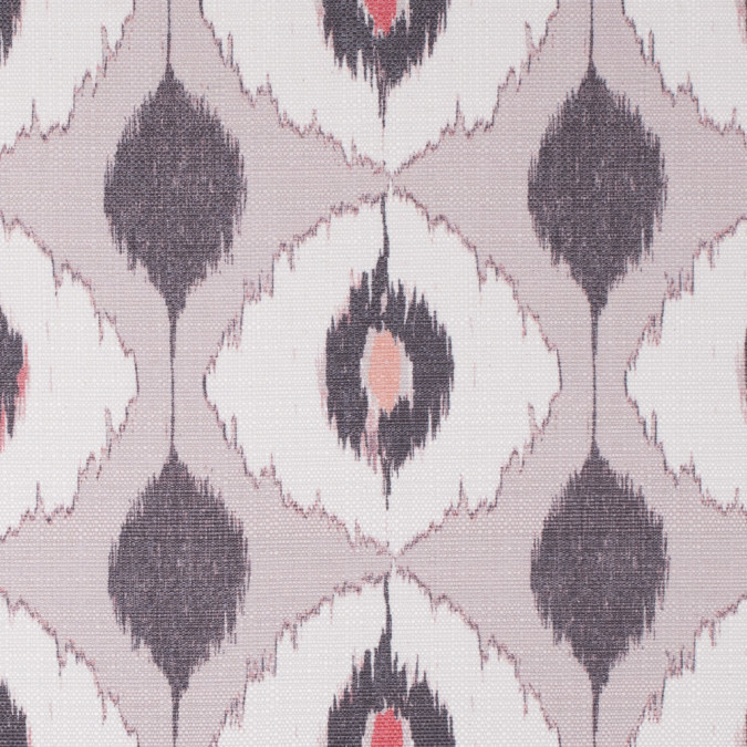 beige stone ikat upholstery canvas 115756 11