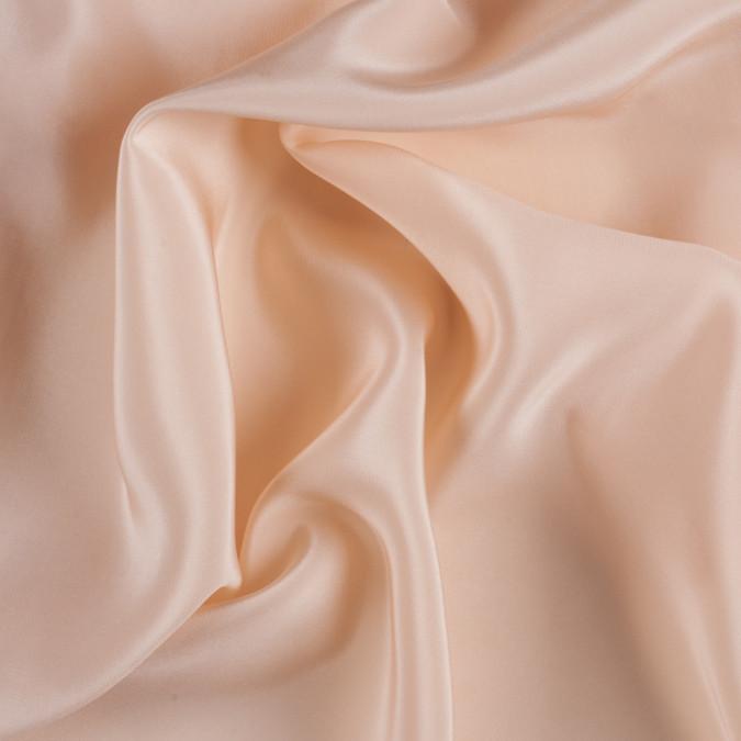 bellini silk crepe de chine pv1200 108 11