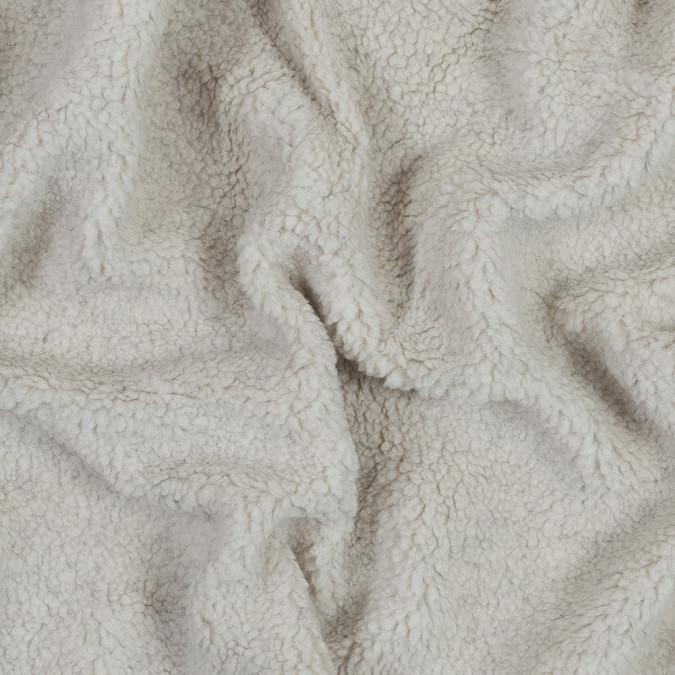 berber faux fur sherpa knit 318136 11