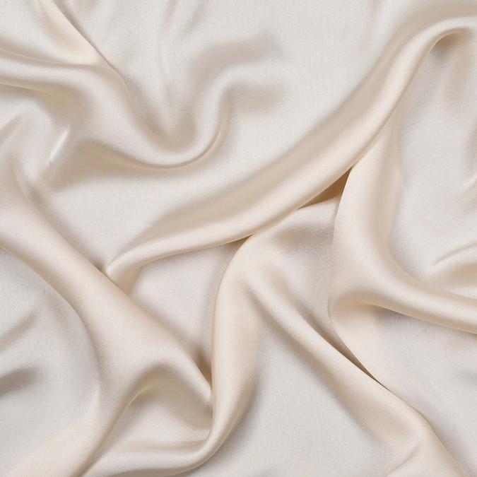 birch white polyester charmeuse 304590 11