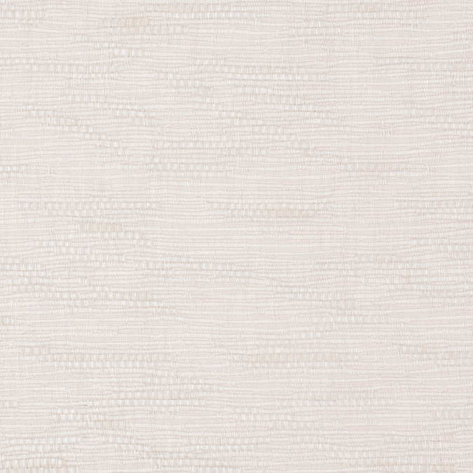 bisque textural striated blended linen woven 307750 11