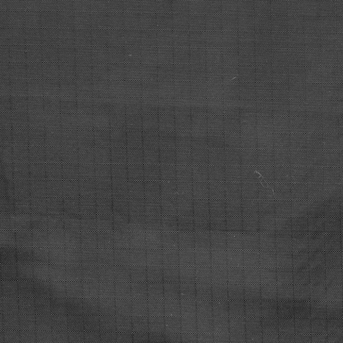 black 70 denier square nylon ripstop 308968 11