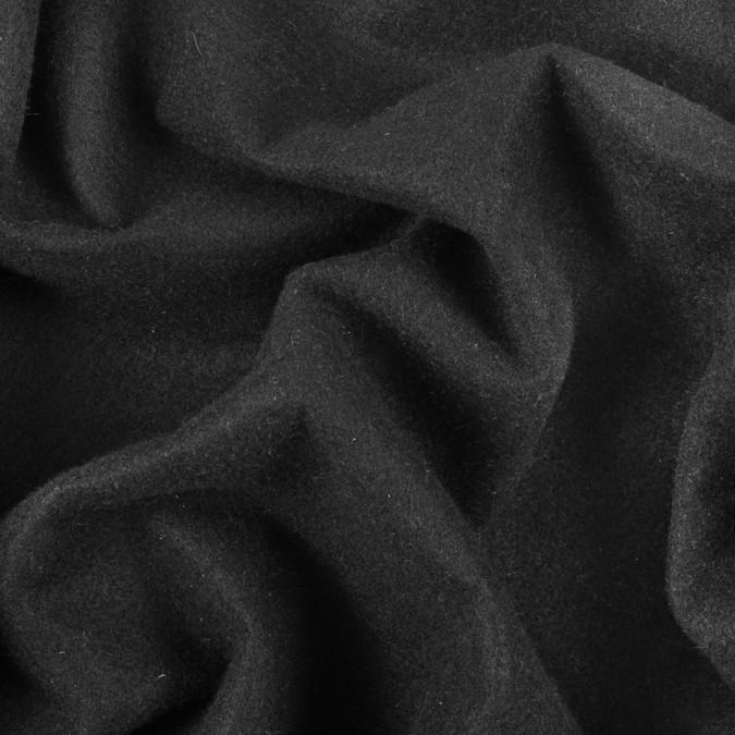 black acrylic felt fa13810 11