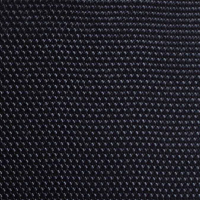 black basket woven vinyl 312790 11