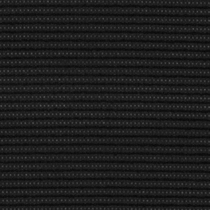 black checkered novelty woven 313626 11