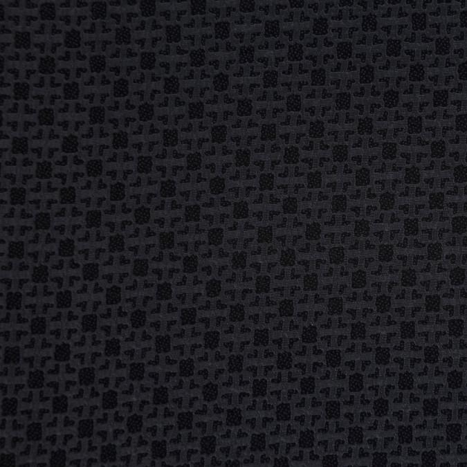 black checks reversible fp19683 11