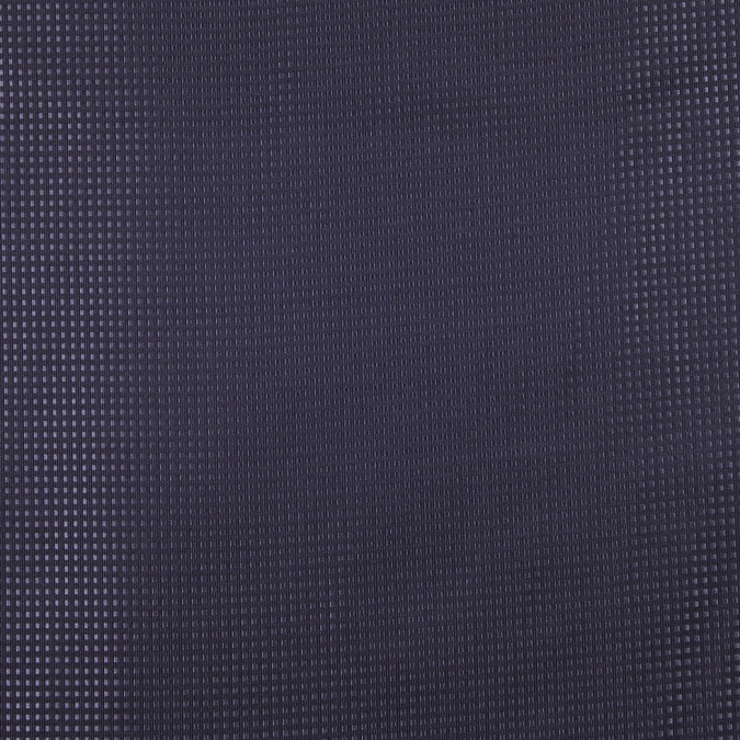 black checks woven fs12538 11