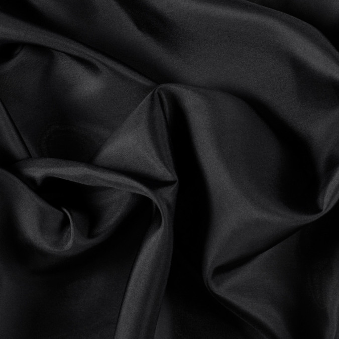 black china silk habotai pv2000 196 11