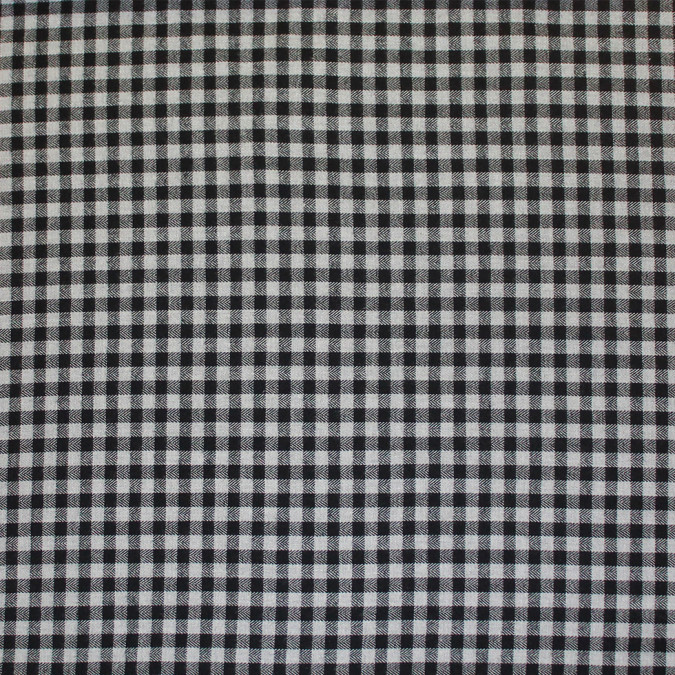 black gray shepherd 308630 11
