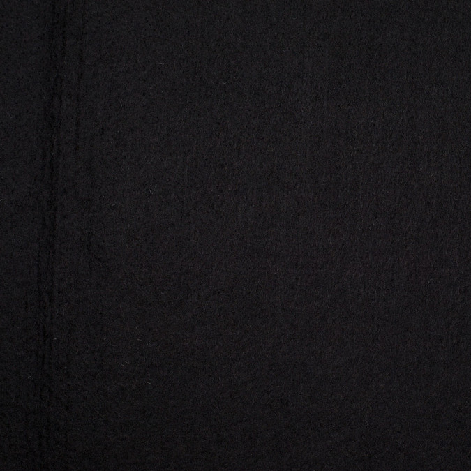 black industrial poly felt 306137 11