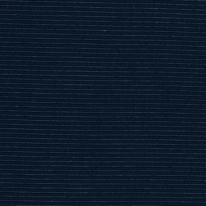 black iris ribbed polyester faille 314198 11