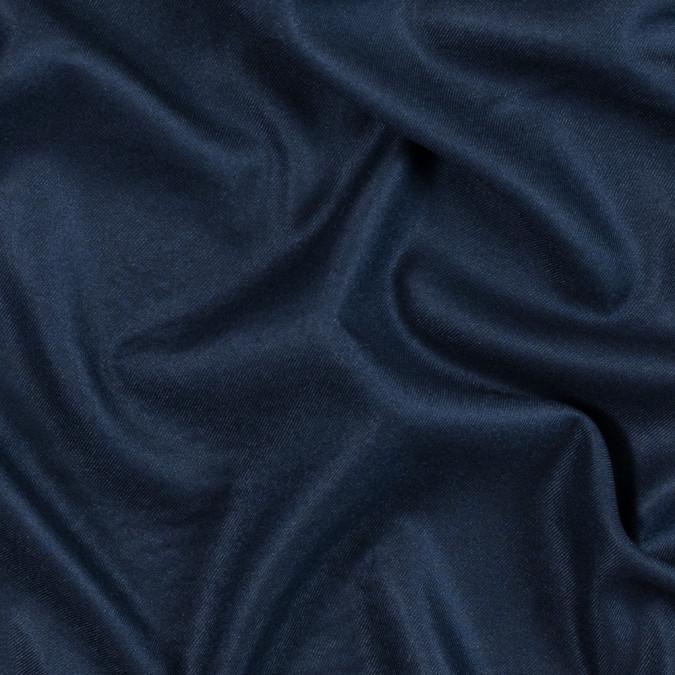 black iris viscose flannel 314019 11