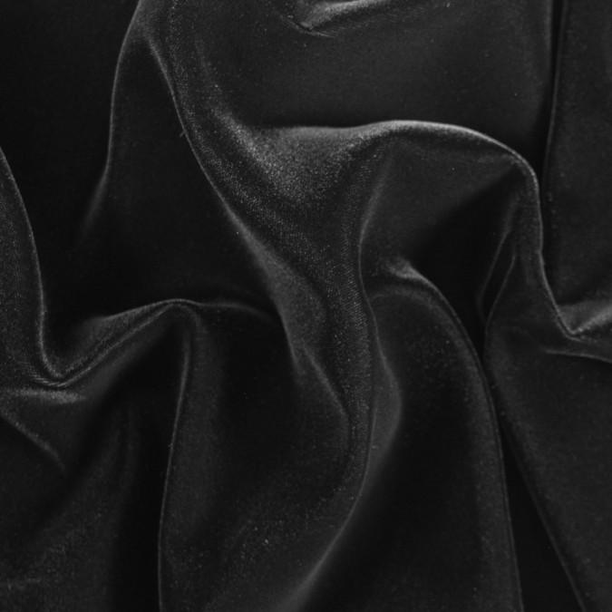 black luxury lyons velvet 312812 11