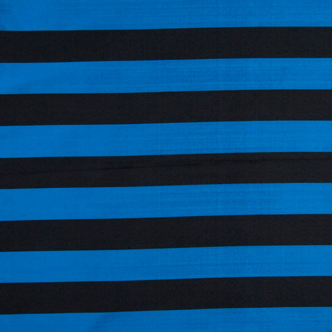 black marine awning striped polyester taffeta fp18448 11