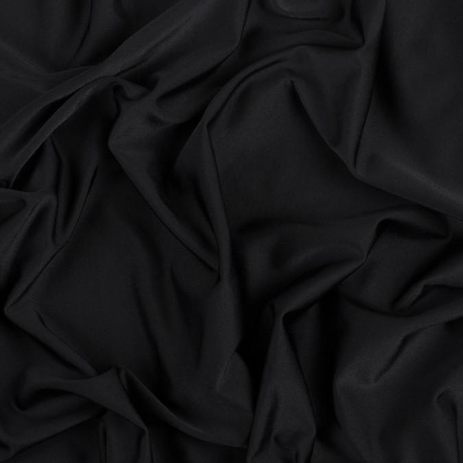 black max dri wicking anti microbial performance spandex 308547 11