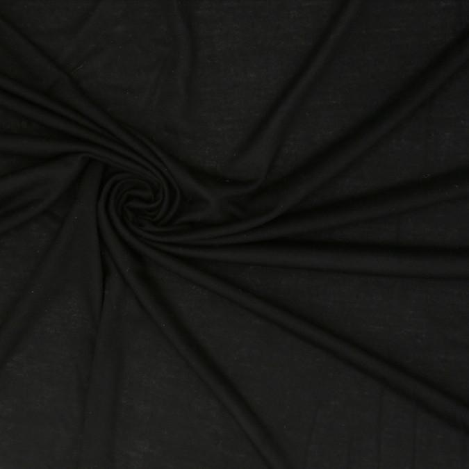 black micro modal jersey 307170 11