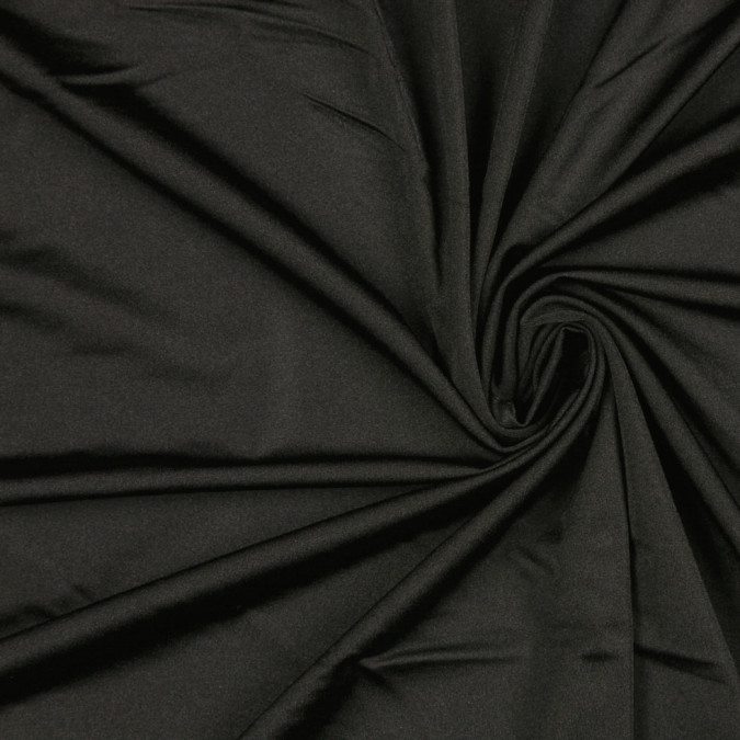 black nylon spandex fn21073 11