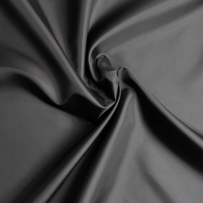 black polyester lining 113185 11