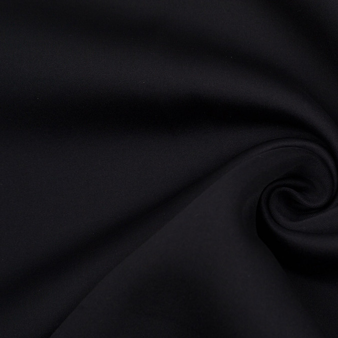 black polyester neoprene 305929 11