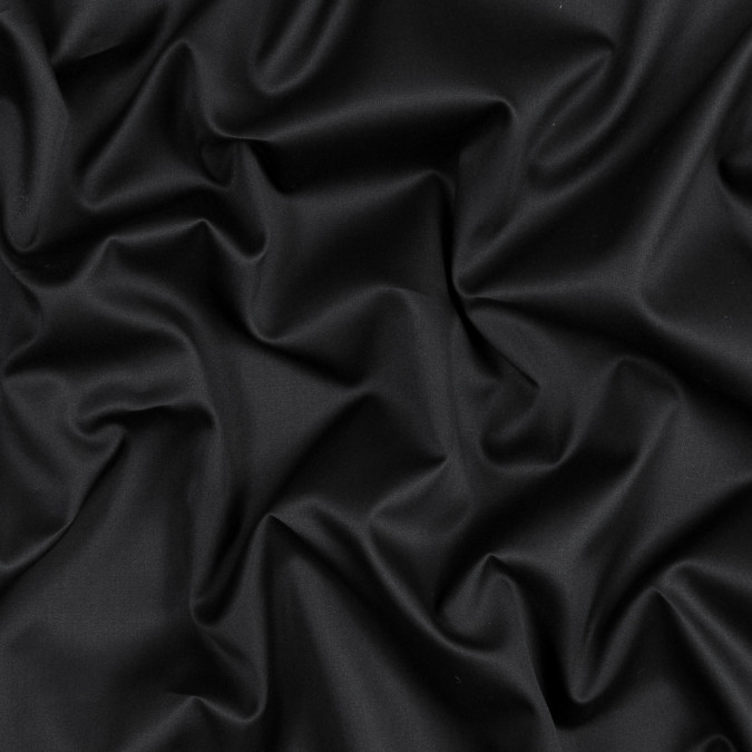 black sea island cotton sateen 318064 11