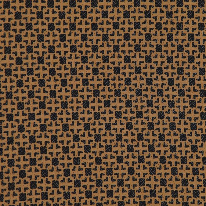 black sienna checks reversible fp19682 11