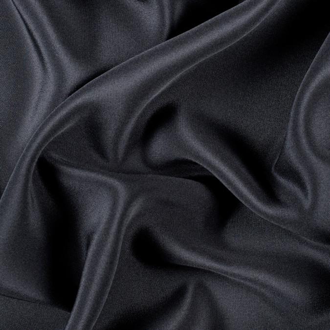 black silk 4 ply crepe pv7000 196 11