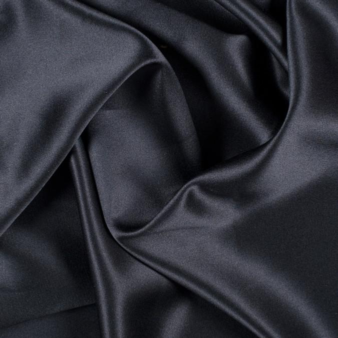 black silk crepe back satin pv8000 196 11