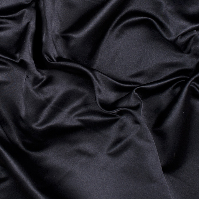 black silk duchesse satin pv9500 26 11