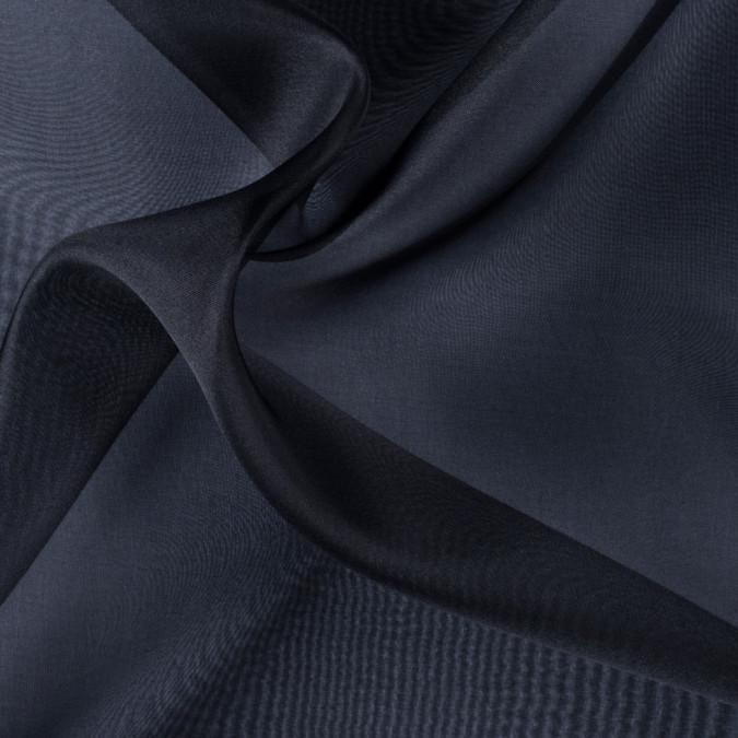 black silk organza pv3000 196 11
