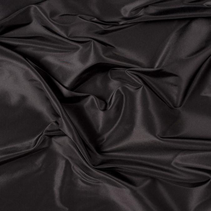 black silk taffeta pv9000 t28 11