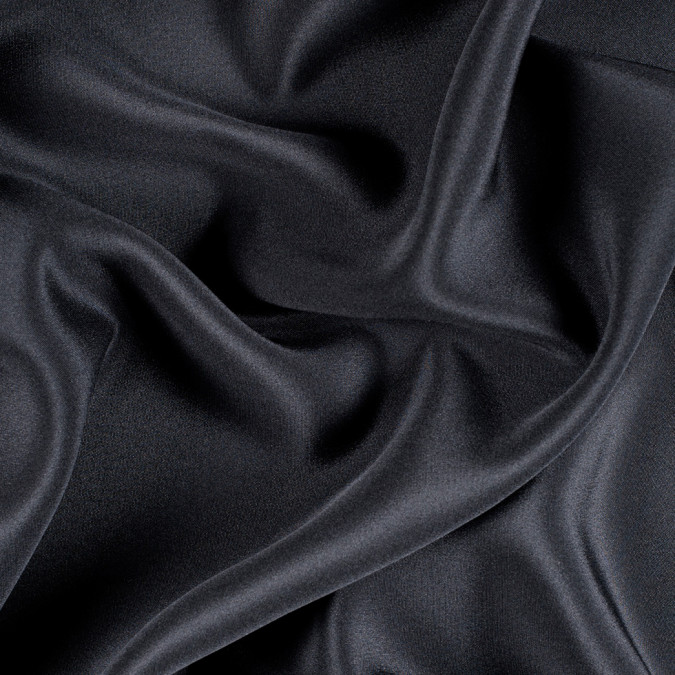 black silk wide 4 ply crepe pv7000w 196 11