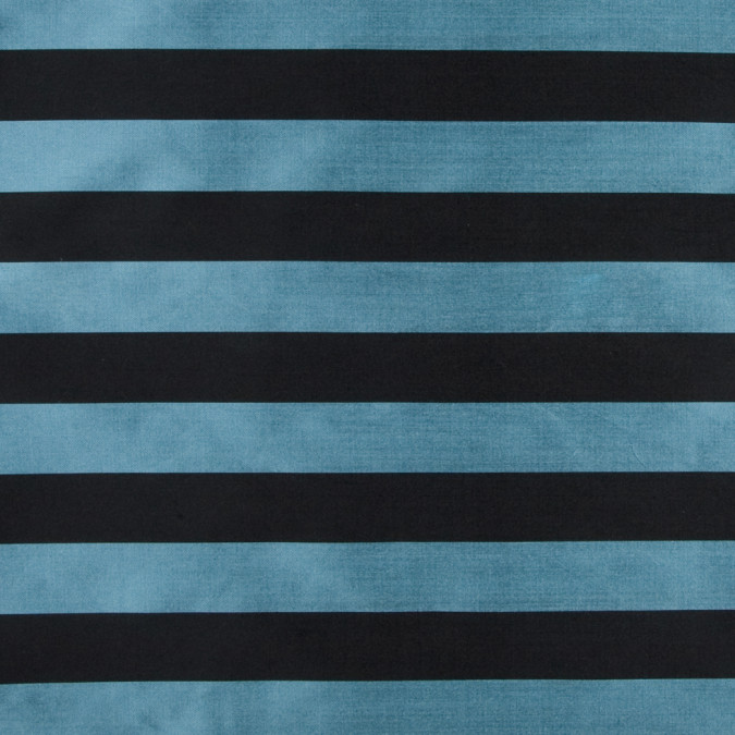 black sky awning striped polyester taffeta fp18451 11