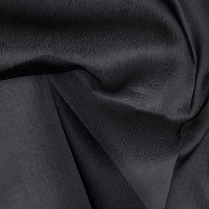 black solid jacquard fs23401 11