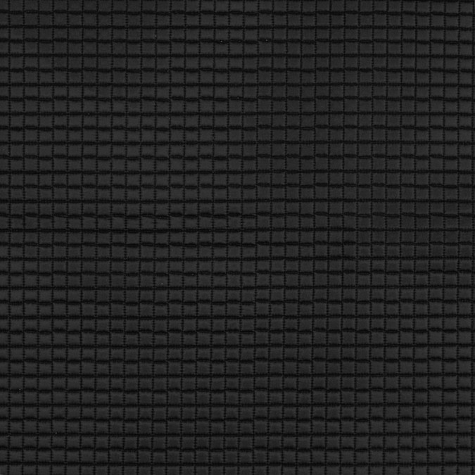 black square quilted coating 318356 11