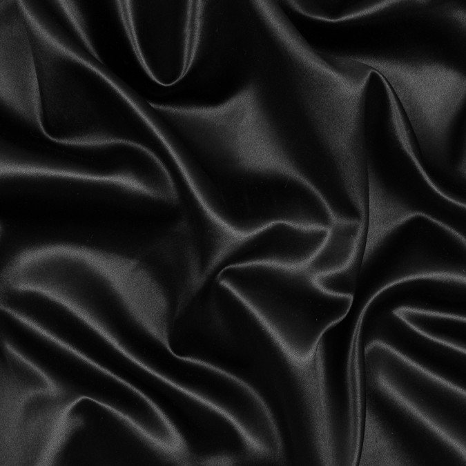 black twill backed satin 317389 11