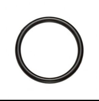 black_ring_1