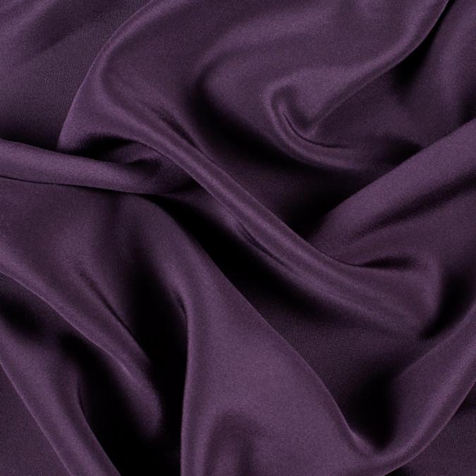 blackberry silk 4 ply crepe pv7000 159 11