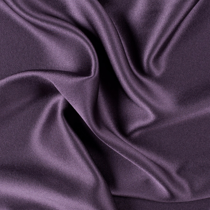 blackberry silk crepe back satin pv8000 159 11