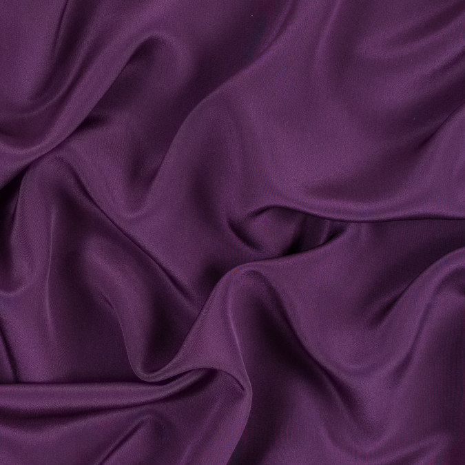 blackberry silk crepe de chine pv1200 159 11